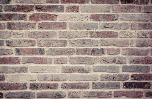 Parler à un mur. Le Bore out tabou