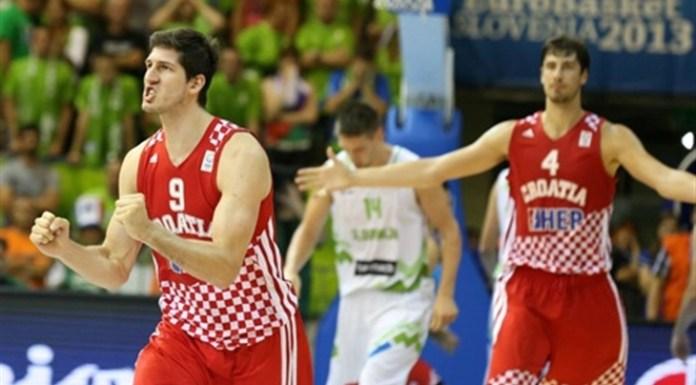damjan-rudez-ante-tomic-hrvatska-reprezentacija-eurobasket-2013