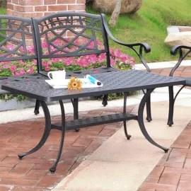 crosley furniture patio coffee tables