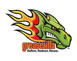 Crosiers Sanitary Services, greasezilla, Crosiers