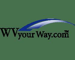 Crosiers Sanitary Services, Wvyourway.com, Crosiers