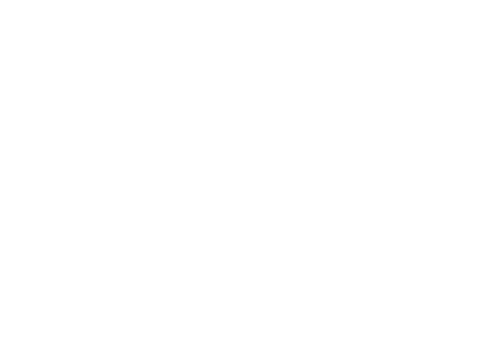 Soul Adventure Movement Logo