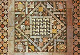 mosaic floors_0002