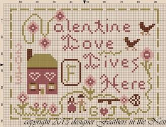 ValentineLove2