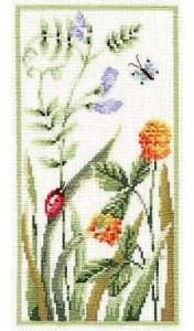 Plants-and-Ladybug.ashx_-176x300