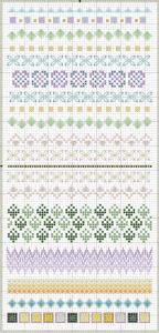 pic-spring-stitch-sampler