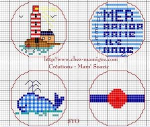 New-Badges-SNSM-Mamigoz