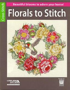 FloralsToStitch