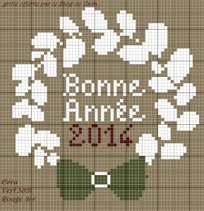 bonne-annee-2014---3