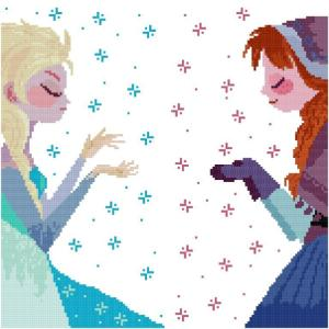 full_3121_84042_FrozenDisneyMovieCrossStitch_1