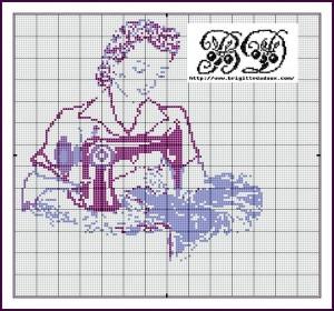 ob_931740_maman-pique-grille-brigitte-dadaux