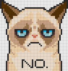 Grump Cat