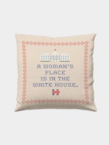 hillary-clinton-female-president-craft