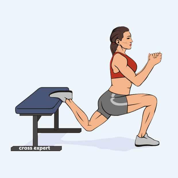 Exerciții pentru varice. Beneficii și contraindicații