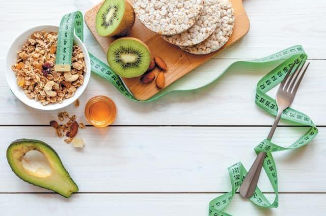 Найти хорошую диету. Легкая диета для быстрого похудения. Как правильно питаться, чтобы похудеть