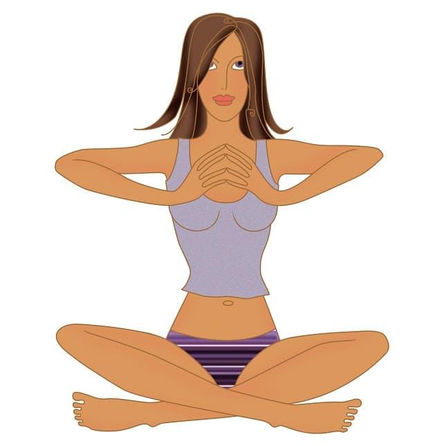 bodyflex ir hipertenzijos apžvalgos)