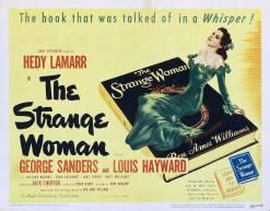 strange_woman_xlg