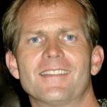 Gary Russell Chandler