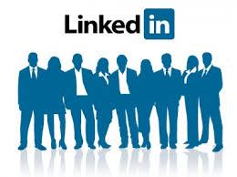 LinkedIn user groups
