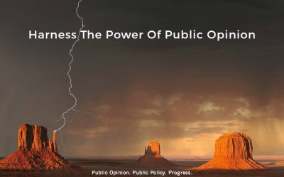 Best Practices In Public Affairs, Public Relations
