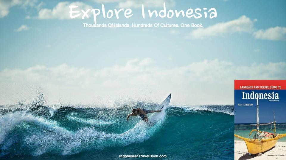 PR firm tourism