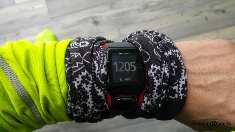 run for fun – livehack