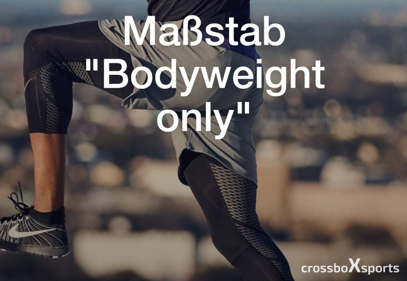 benchmakr-workout-sportler-legings-sprung