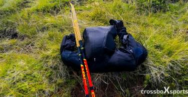 trailrunning-stoecke-leki-micro-trail-pro