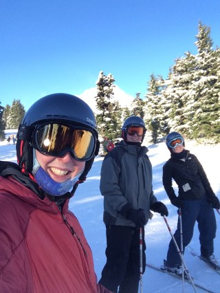 Brian.Rob.Mary_TimberlineSki_Nov15