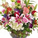Richmond Flowers