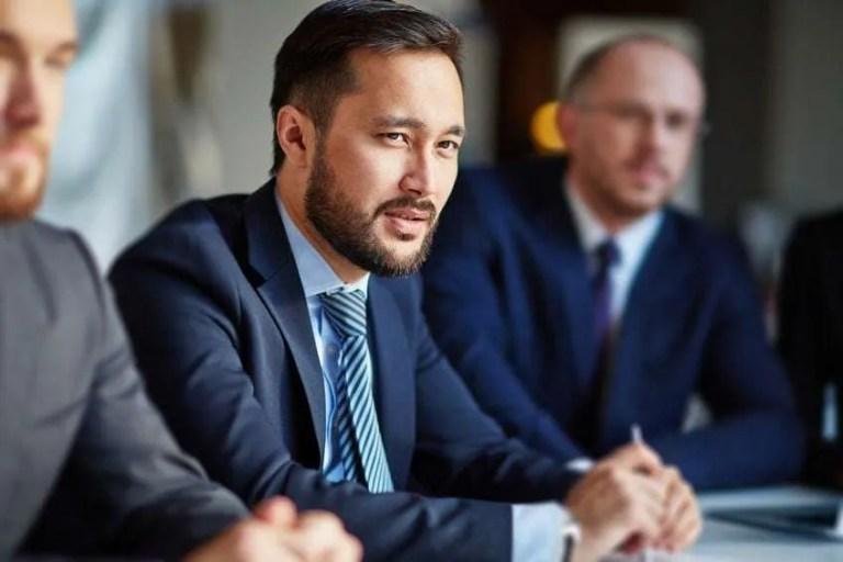 negotiation skills international business