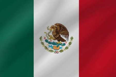 Mexico business