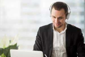 Global DISC™ multinational virtual teams working internationally