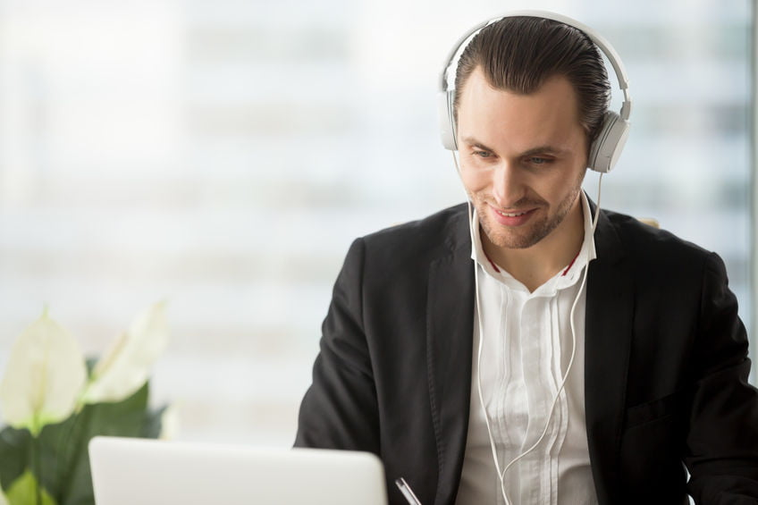 multinational virtual teams working internationally