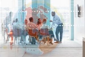 Global People Skills