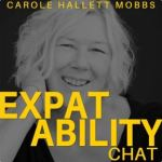 podcast expatability