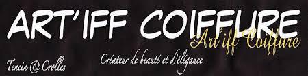 Artiff Coiffure