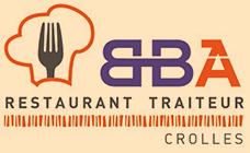 BBA Restaurant Traiteur