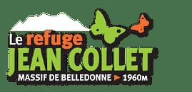 Refuge Jean Collet