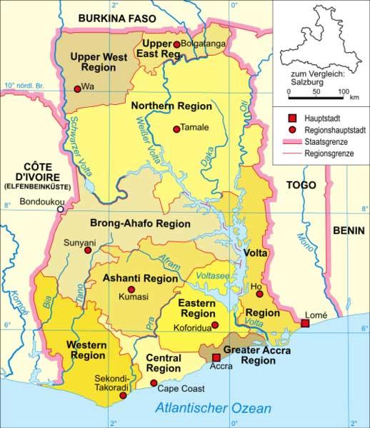 ghanaregions