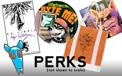 perks-card