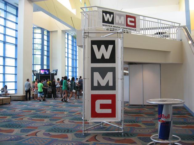 WMC-1
