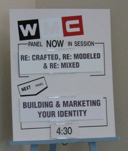 WMC-2-021