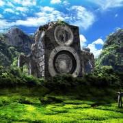 music-landscape