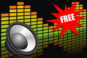 music-for-free-legally