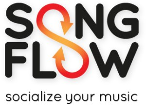 songflow-logo