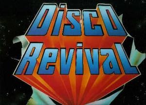 disco-revival
