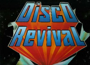 disco-revival