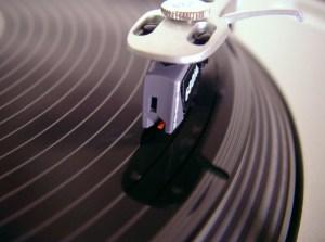 vinyl-1024x763