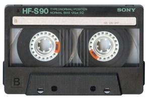 Sony_Cassette_Tape